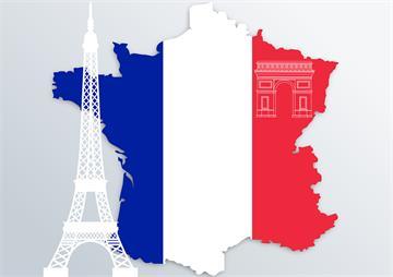 法语培训基础班
