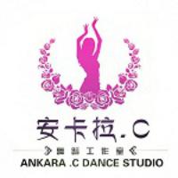 安卡拉舞蹈工作室