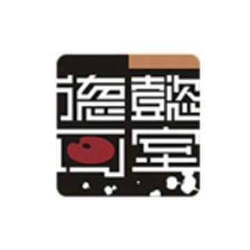 德懿画室徐汇校区