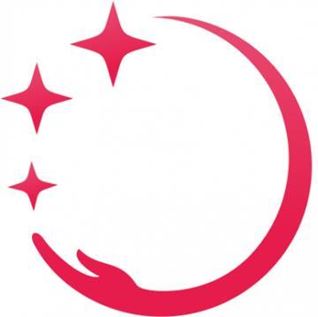 星月国际商学院