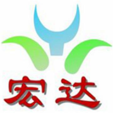 苏州宏达职业技能培训中心标志