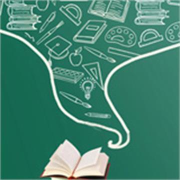 温州三立教育雅思托福培训学校标志