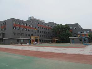 沈陽市遼沈街第三小學