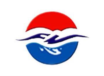 深圳市(寄宿制)富源学校