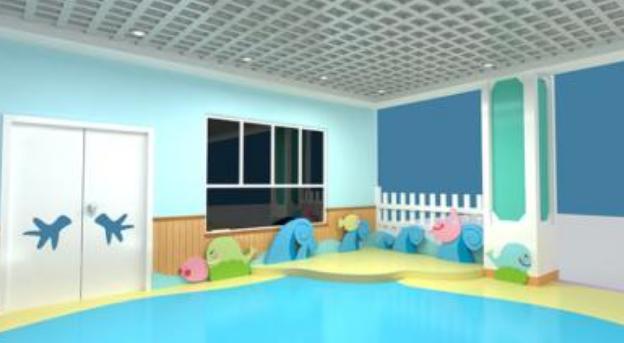 厦门市海沧区未来之星幼儿园