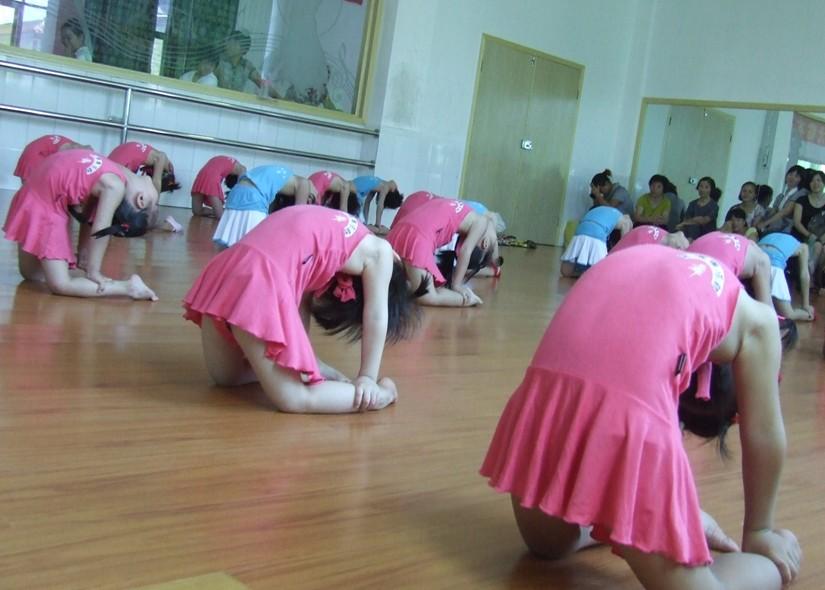 宜阳县艺术学校