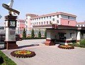 北京市第十中学分校